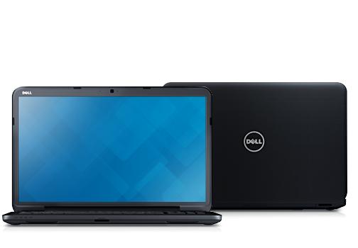 Dell Inspiron 3737 – fix one beep and black screen, tosiek kodowanie