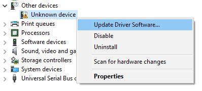 device-manager1