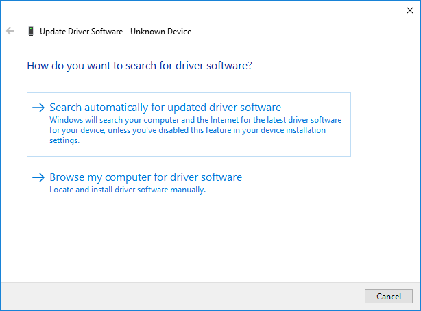 device-manager2