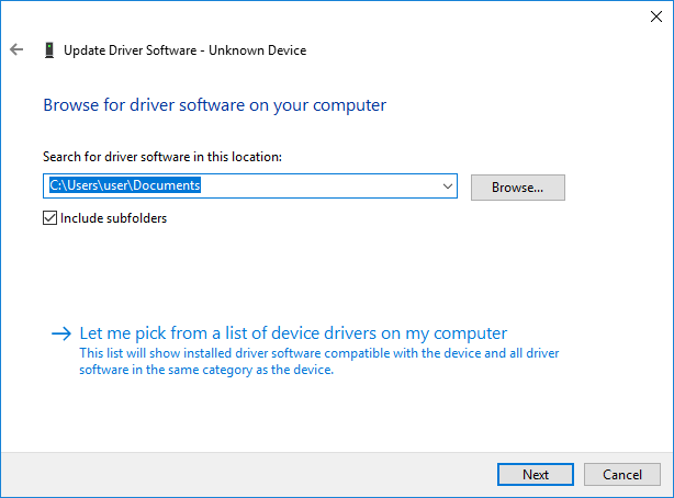 device-manager3