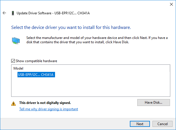 device-manager7