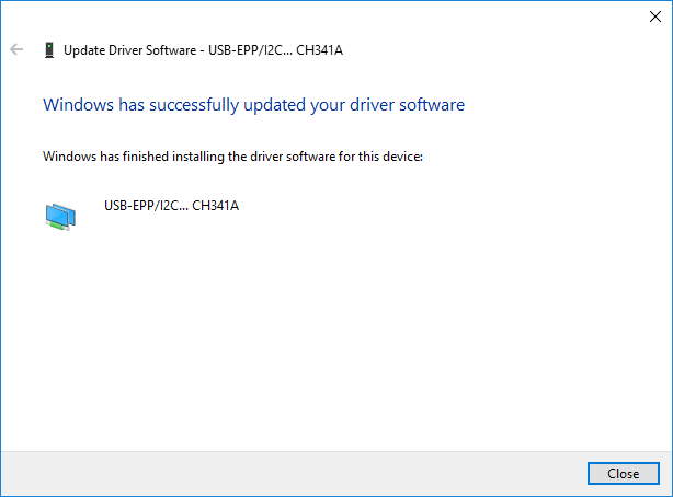 device-manager9