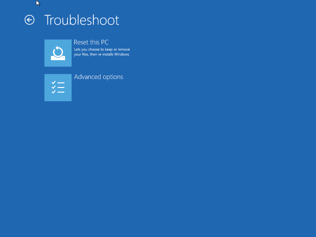 troubleshoot2